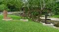 Love Sculpture At Humpback Cov...