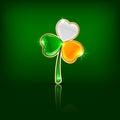 Ð¡lover leaf