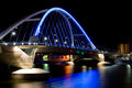 Lowry Avenue Bridge