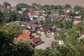 Luang Prabang Stock Photos