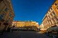 Lublin City