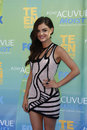 Lucy Hale Stock Photos