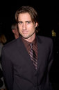 Luke wilson actor at the world premiere of charlie s angels at the mann s chinese theatre in hollywood oct paul smith featureflash Stock Photos