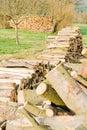 Lumberyard