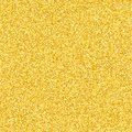 Luxury background of gold glitters. Gold dust sparkle. Gold texture for your design. Small golden confetti. The golden glow. Vecto Royalty Free Stock Photo