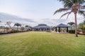 Luxury and Beautiful Tropical Villa