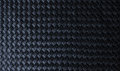Luxury black leather texture background structure, clothes, cover, design, fabric, fashion, natural braided