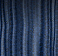Luxury curtains fashion background with vintage satin Stock Photos