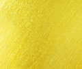 Luxury golden texture Stock Photo