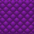 Luxury purple background for your design Stock Images