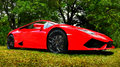 Lamborghini, Luxury Sports Cars
