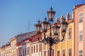 Lviv city day landscape ukraine Stock Photography
