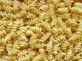 Macaroni Stock Photography