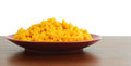Macaroni and Cheese Royalty Free Stock Photos