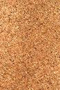Macro of cork Royalty Free Stock Photos