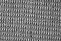 Macro Nylon Woven Micro Fiber ...