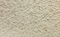 Macro Photo Of Sand Grains