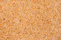 Macro texture of beach sand Royalty Free Stock Photo