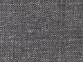 Macro texture - textiles - denim Stock Images