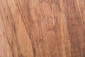 Macro of wood veneer abstract showing the detail the grain Stock Images