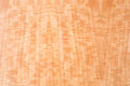 Macro of wood veneer abstract showing the detail the grain Stock Photos