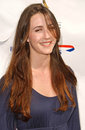 Madeline Zima Stock Photography