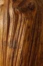 Madera de la textura Fotos de archivo