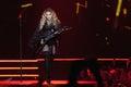 Madonna Royalty Free Stock Photo