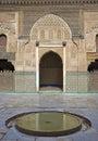 Madrasa Bou Inania