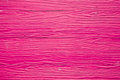 Magenta wood background texture wall Royalty Free Stock Images