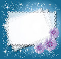 Magic background Royalty Free Stock Photos