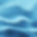 Magic light blur of water wave abstract Royalty Free Stock Photo