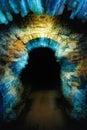 Magical Gateway