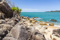Magnetic island australia an image of the Stock Images