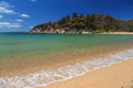 Magnetic Island Royalty Free Stock Photo