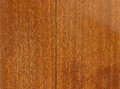 Mahogany Wood Background