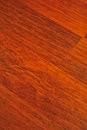 Mahogany wood texture Royalty Free Stock Photo