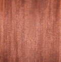 Mahogany, Wood Texture, Old Ba...