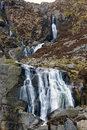 Mahon Falls Royalty Free Stock Photography