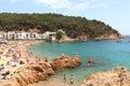 https---www.dreamstime.com-editorial-photography-mediterranean-village-catalonia-spain-cadaques-november-view-sea-image111482392