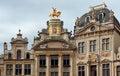Maison Des Brasseurs And Anno ...