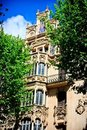 Majorca. balearic island. Royalty Free Stock Image