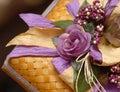 Malay Wedding Gift Box