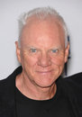 Malcolm McDowell Royalty Free Stock Images