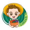 Male_gardener_vector