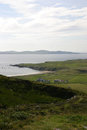 Malin Head Royalty Free Stock Images