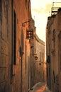 Picture : Malta john malta to