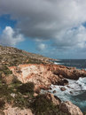 Malta road