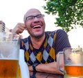 The Man Drinking Cider Jokes, ...