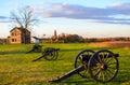 Manassas National Battlefield ...